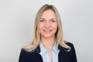 Carola Eggler Verwaltung Buemann Personal Service GmbH
