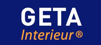Logo der Firma GETA Interieur