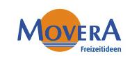 Logo der Firma Movera