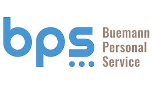 bps Buemann Personal Service GmbH - Ihre Zeitarbeitsfirma in Vogt, Ravensburg und Lindenberg