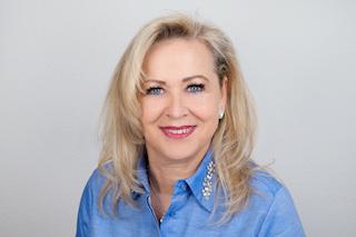 Marion Tagliaferri Personaldisponentin Ravensburg
