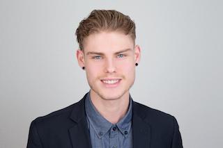 Raphael Buemann Allgemeine Verwaltung Ravensburg