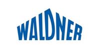Logo der Firma Waldner