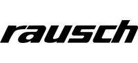Logo der Firma Rausch